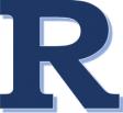 rotol-logo